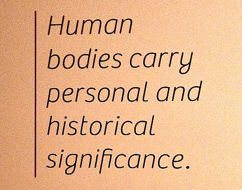 Carry significance