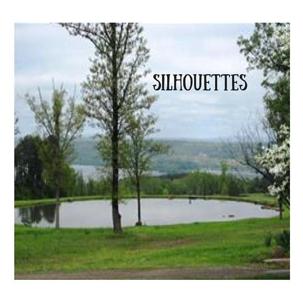 Silohouttes