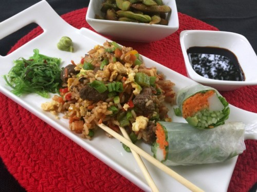 650_duck_fried_rice_plated_large