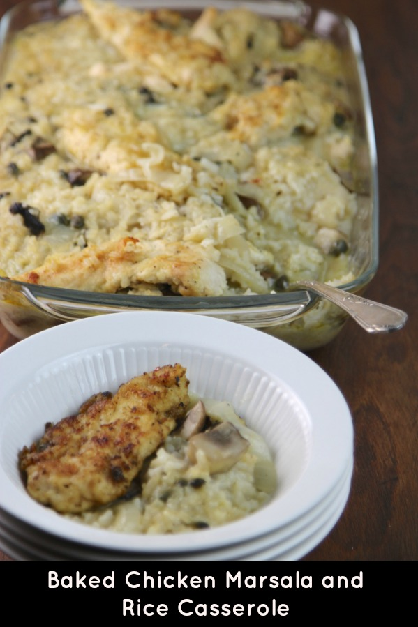 baked_chicken_marsala_and_rice_casserole_-_vertical