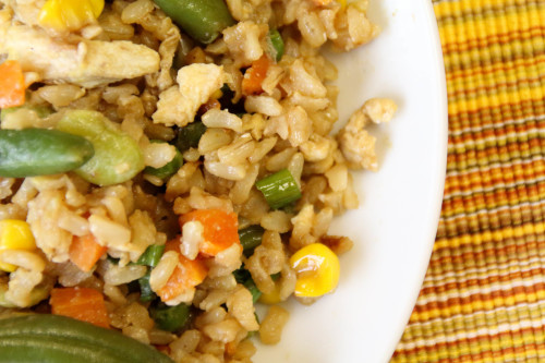 brown_fried_rice