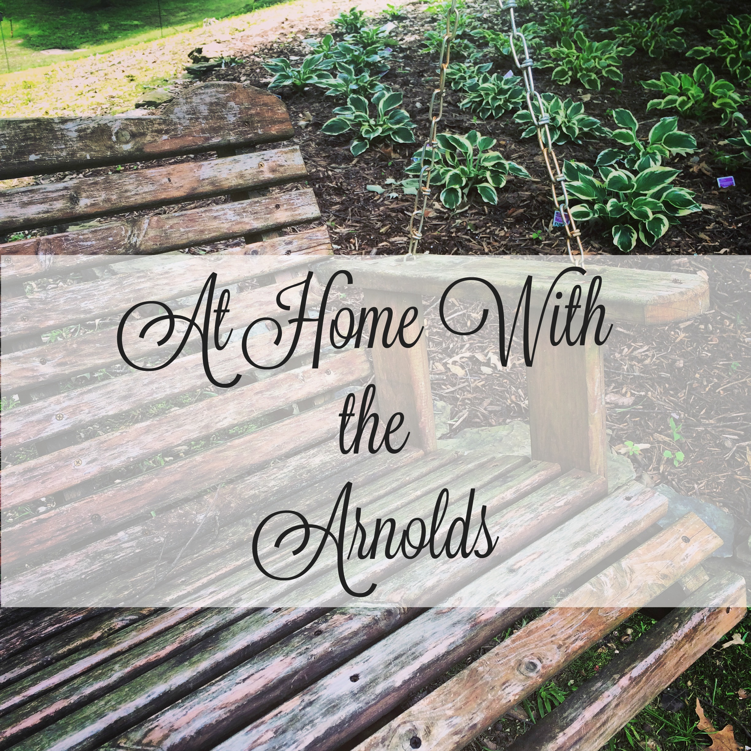 at-home-w-the-arnolds